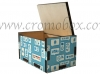 Cromobox Packaging TA11