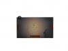 Scatola in legno stampata fotograficamente