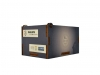 Premio scatola in legno Cromobox