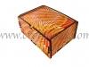 Esempio scatola in legno personalizzata