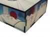 cromobox-inrail-dettaglio