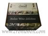 Savelli box personalizzato in legno Cromobox