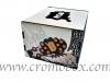 Studio RGB Confezione personalizzata by Cromobox