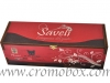 Packaging 1 bottiglia Saveli