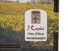 cromobox-carpini-bottiglia-singola-vigna-dettaglio