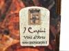 cromobox-carpini-fine-del-mondo-dettaglio