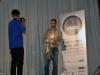 Premio Lia Celi e cromobox