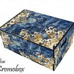 contenitore cromobox