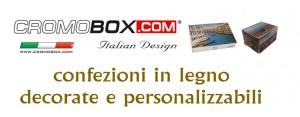 cromobox_LOGO copia