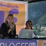 Pamela Guerra