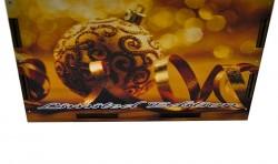 Confezioni natalizie e oggettistica da regalo