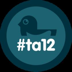 #TA12 a Milano