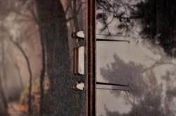 scatole-ikea-senza-ferramenta