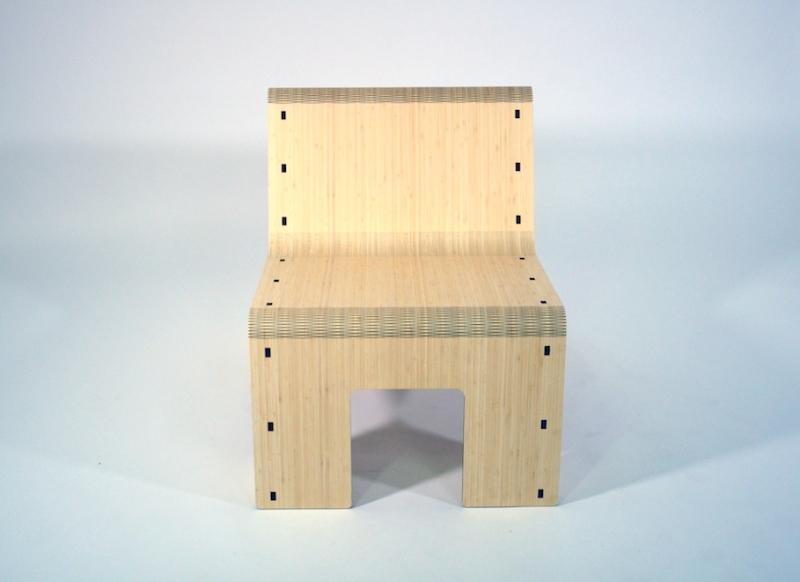Scatole in legno per arredo casa for Scatole in legno ikea